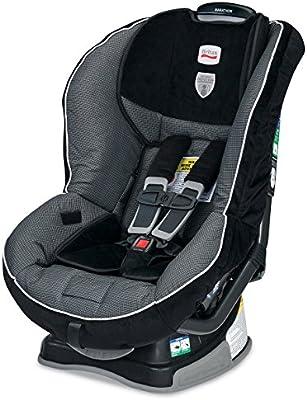 Britax Marathon Wave >> Amazon Com Britax Marathon G4 Convertible Car Seat Onyx