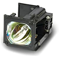 Samsung BP96-01795A Projection TV Replacement lamp HLT5076S, HLT5676S, HLT6176S, HL-T5076S, HL-T5676S, HL-T6176S