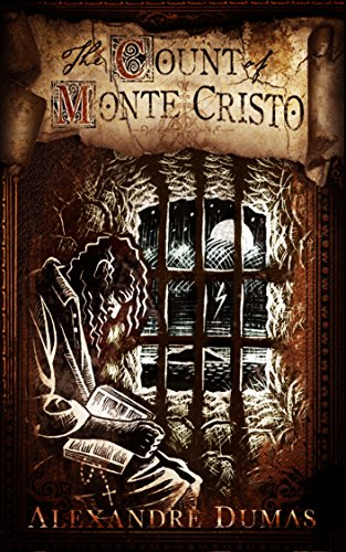 the count of monte cristo critical analysis