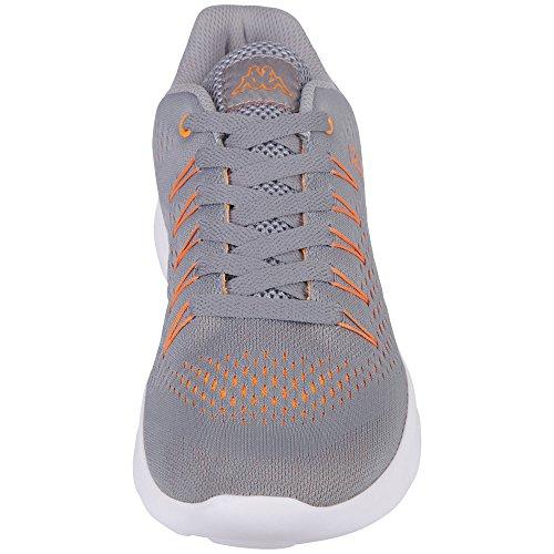 Kappa Nexus Unisex Nexus Unisex Kappa Sneaker Unisex Nexus Kappa Kappa Sneaker Nexus Sneaker Kappa Unisex Sneaker O7xpqARw