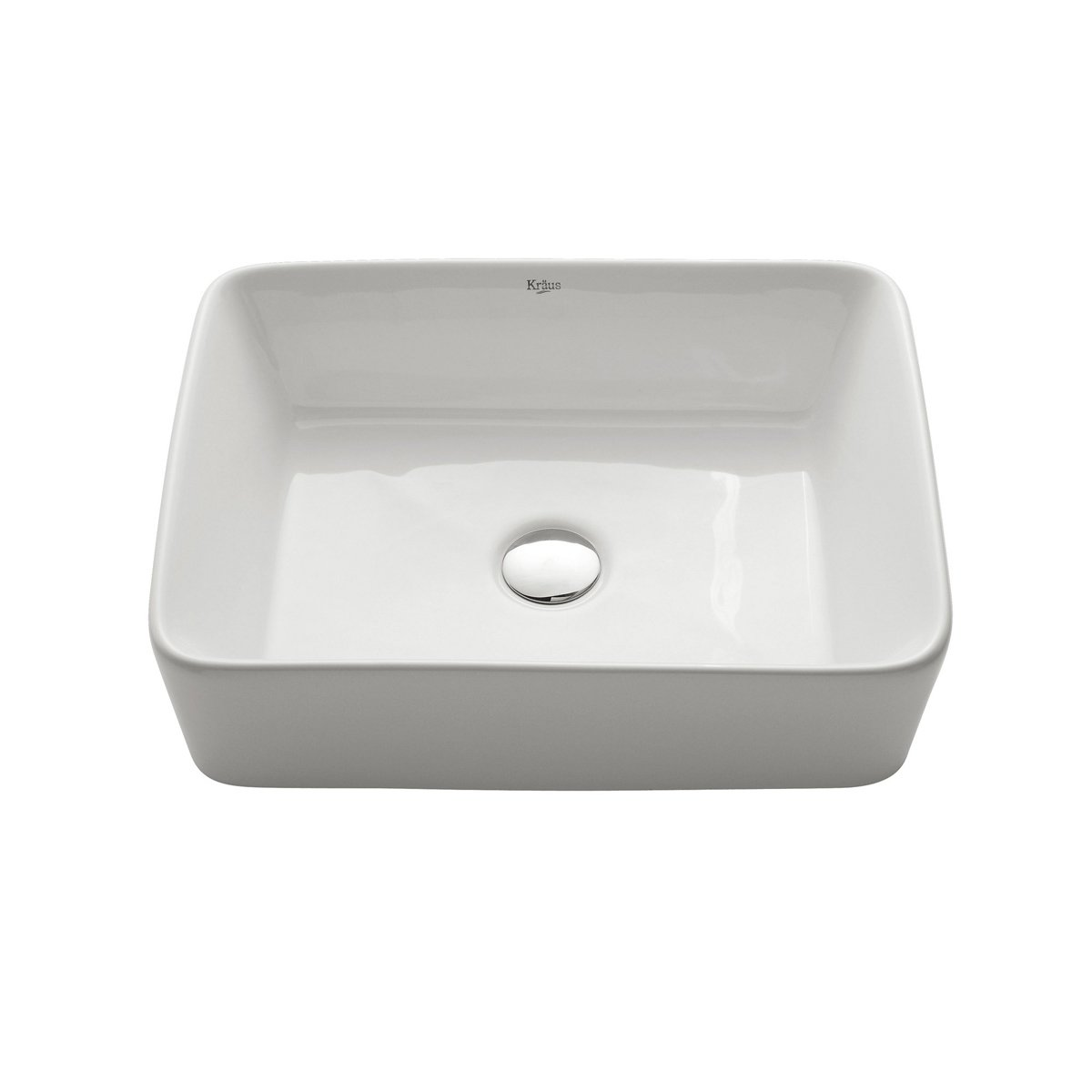 Best Ceramic Sinks 2018 - Uncle Paul\'s Comprehensive Buying Guide