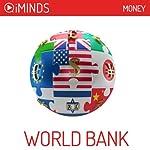 World Bank: Money |  iMinds