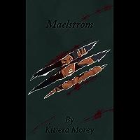 Maelstrom (Darlene Coopersmith Trilogy Book 1) (English Edition)