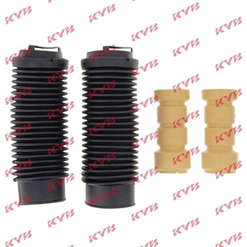 KAYABA 1182216 Kit de Protection