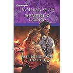 Running for Her Life | Beverly Long
