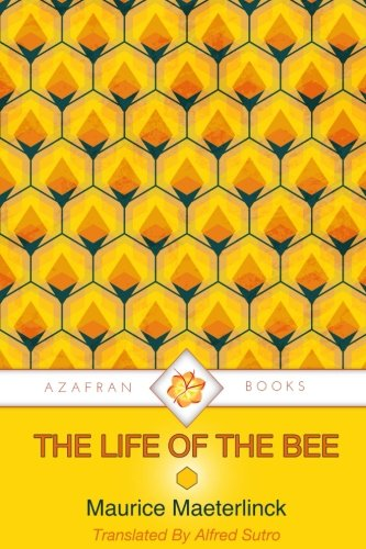 The Life of the Bee pdf