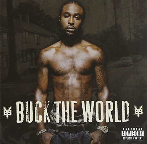 Young Buck - Can