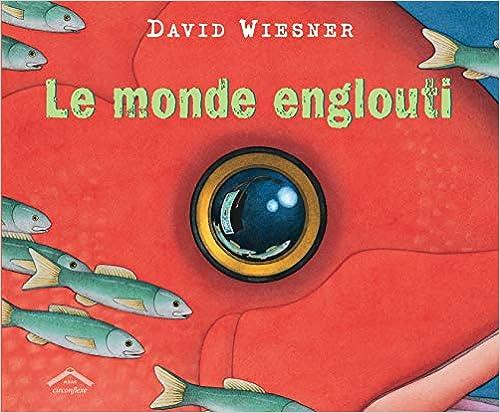 """<a href=""""/node/34167"""">Le Monde englouti</a>"""