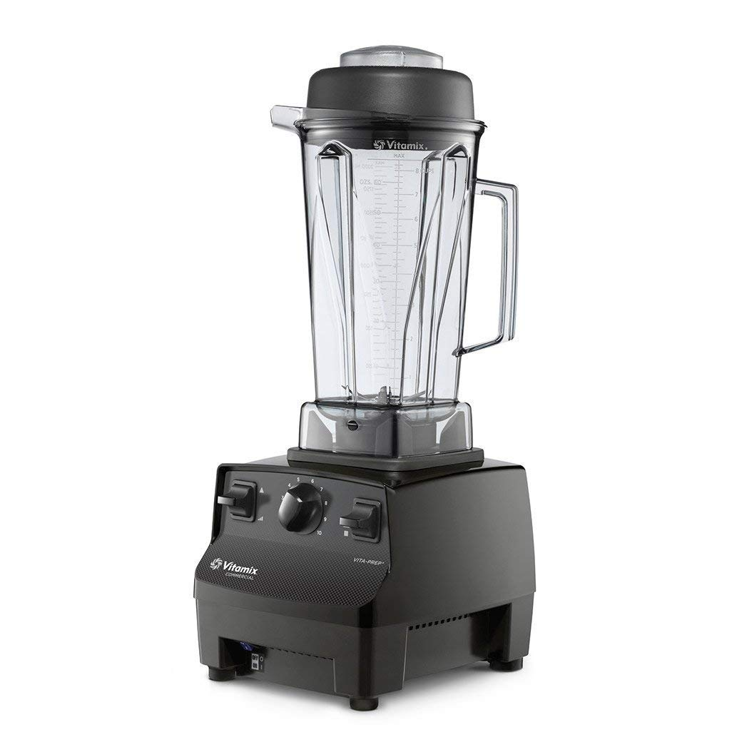 Vitamix 62827 Prep Food Blender