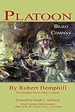 Platoon, Robert Hemphill, 0805991719