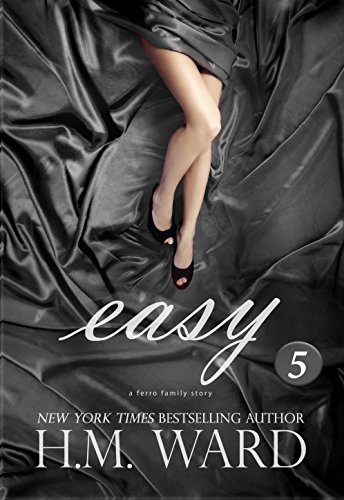 Download for free EASY 5