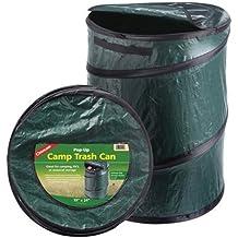 Coghlan 's Pop-Up Trash Can