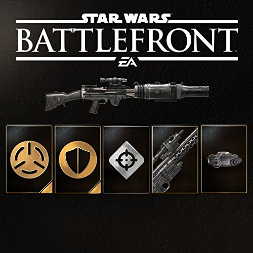 star wars battlefront 2 story mode