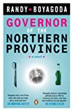 Governor of the Northern Province, Randy Boyagoda, 0143050923