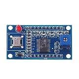 Hidream®DDS AD9850 Signal Generator Module Test Equipment Sine Square Wave 0-40MHz YG