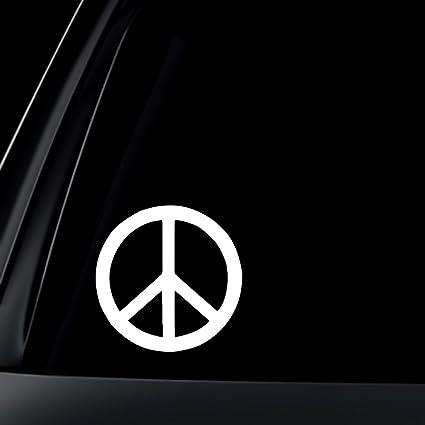 Custom Window Car Decal - Dinna Fash - Dinna Fash Vinyl - Dinna Fash Decal -