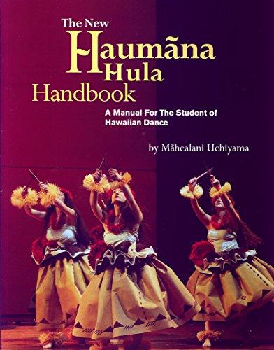 The New Haumana Hula Handbook and DVD ()