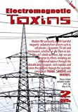 Electromagnetic Toxins