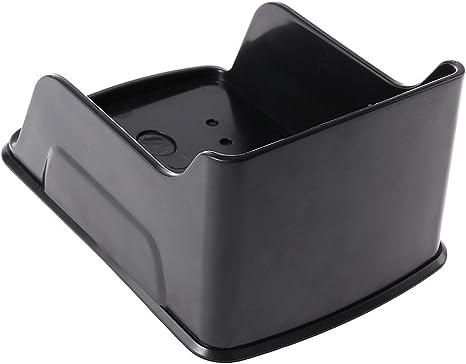 Aawsome Couvercle /étanche pour sonnette de porte sans fil