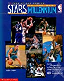 Nba: 8 X 10 #01: Rising Stars: Profiles Of The Up And Coming Stars