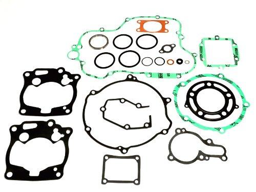 athena-p400250850009-complete-engine-gasket-kit