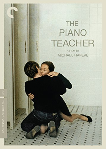 The Piano Teacher (English Subtitled) by