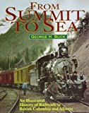 From Summit to Sea, George H. Buck, 1895618932