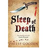 DEATH OF KINGS BY (GOODEN, PHILIP) PAPERBACK
