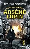 Les nouvelles aventures de Arsène Lupin - Les héritiers