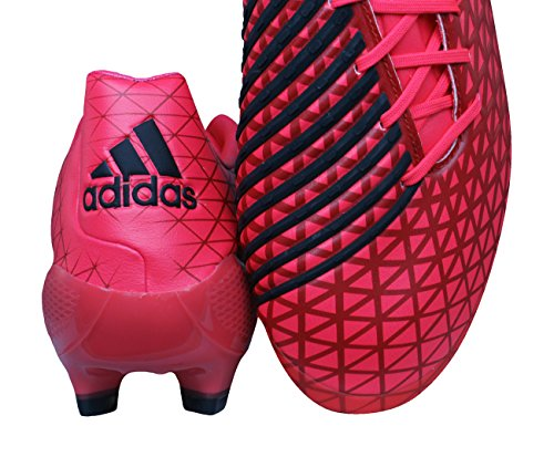 Adidas Rugby Homme rojimp Fg Rojpot Rouge Chaussures Predator red Malice Negbas Pour De rnwrWUHTq