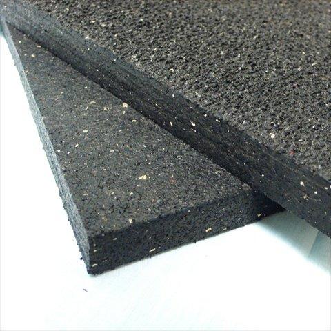 Best rubber stall matting for horses