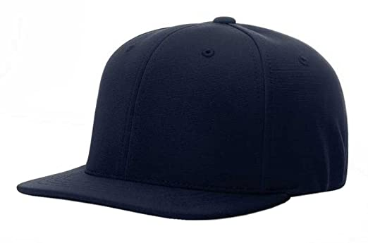 fd61f09c6cd Richardson 633 Umpire Cap Hat Pulse 2