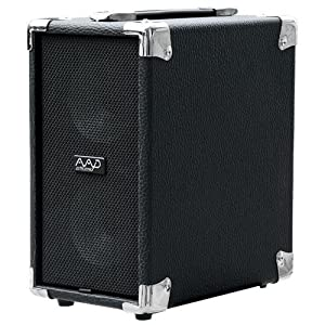 phil jones bass cub ag 100 100 watt 2x5 portable acoustic guitar combo amplifier. Black Bedroom Furniture Sets. Home Design Ideas