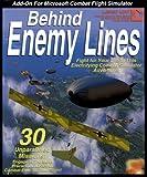 Behind Enemy Lines - PC