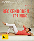 Beckenboden-Training (GU Multimedia)