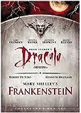 Bram Stoker's Dracula / Mary Shelley's Frankenstein - Set