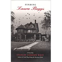 Finding Laura Buggs