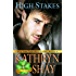 High Stakes (The O'Neils Book 4)