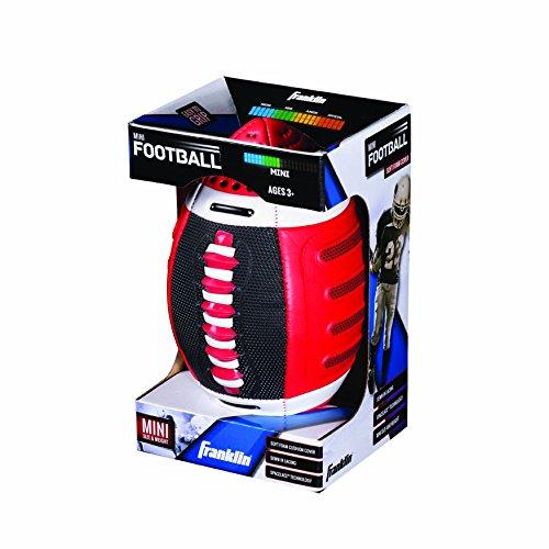 franklin-sports-grip-tech-mini-football-assorted-colors