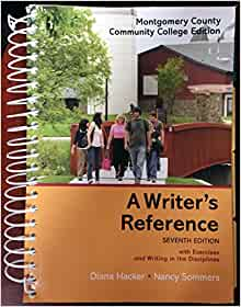 How to reference book with editors