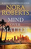Bargain eBook - Mind Over Matter