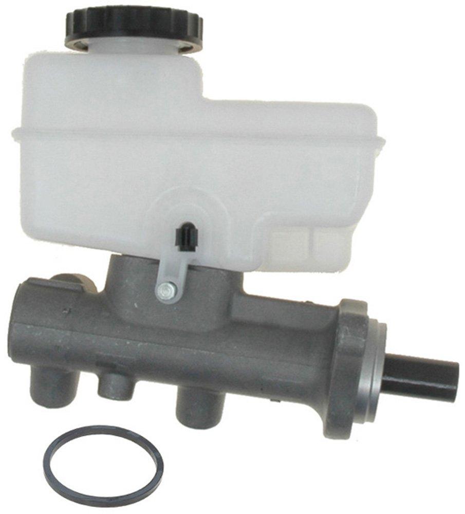 Raybestos MC391096 Professional Grade Brake Master Cylinder