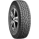Nexen ROADIAN AT PRO RA8 Off-Road Radial Tire - 275/55R20 117T
