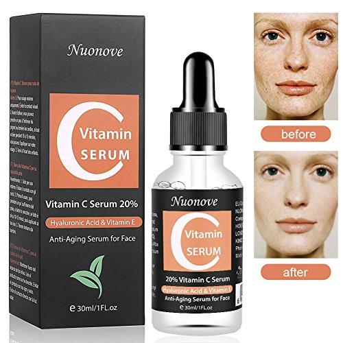 Mersea Dead Sea - Nourishing Night Cream 50ml/ 1.7 oz | Vitamins A C D E Natural Oils Dead Sea Minerals Parabens Free