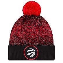 Toronto Raptors Toque