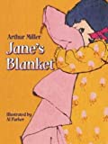 img - for Jane's Blanket book / textbook / text book