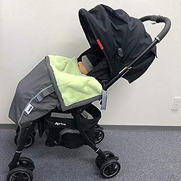 Amazon.com: RoSK Woobee - Funda para portabebés, 3 vías: Baby