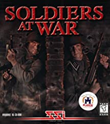 Soldiers at War - PC
