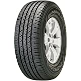 Hankook DYNAPRO HT RH12 All-Season Radial Tire - 235/75-15 108T