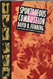 Spontaneous Combustion, David B. Feinberg, 0670838136